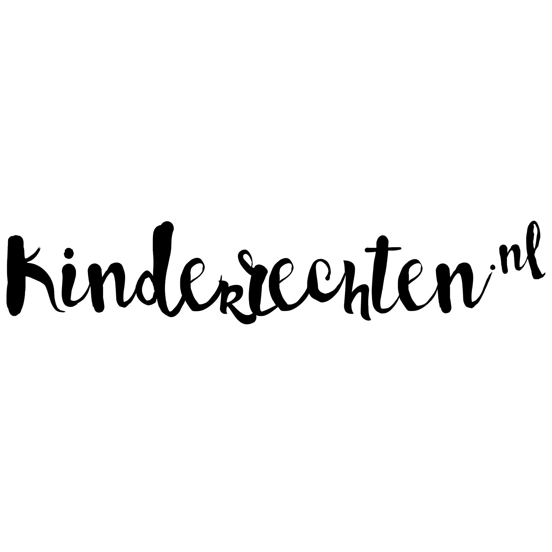 Amke van der Linden _ kinderrechten.nl