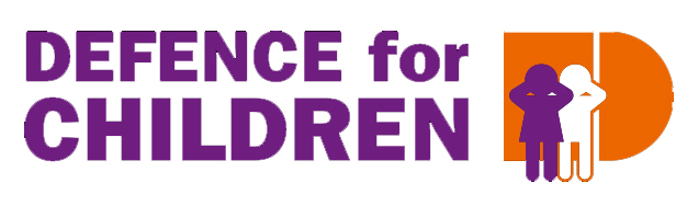 Defence for Children _ SEA