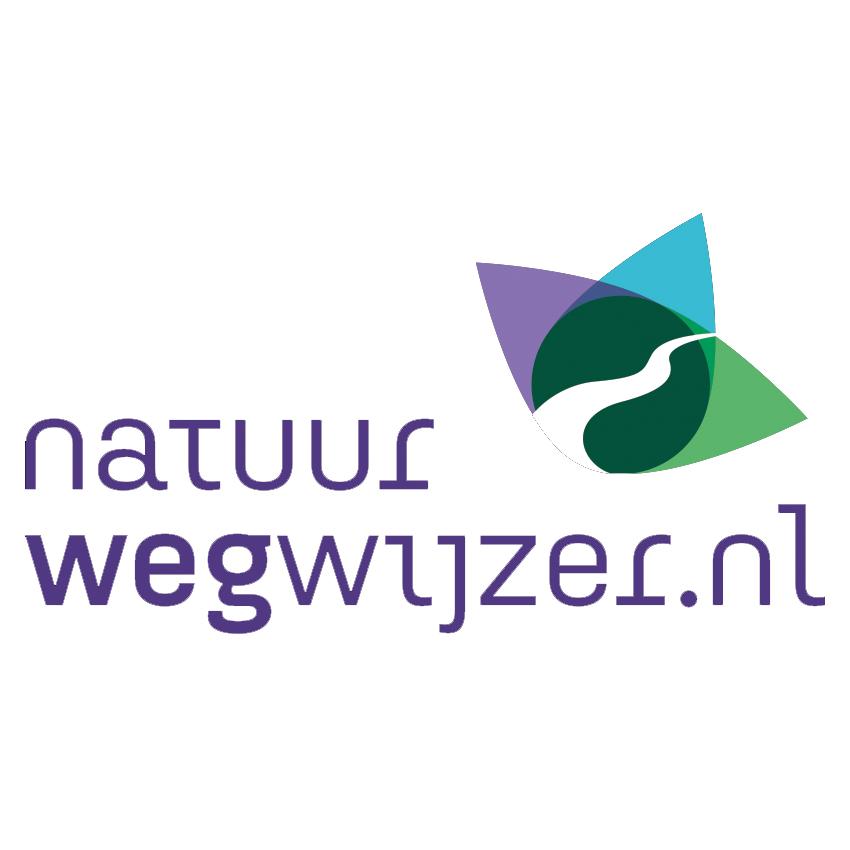 Amke van der Linden _ natuurwegwijzer